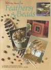 50 Nifty Ideas for Feathers & Beads - Barbara Finwall, Nancy Javier