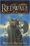 Marlfox (Redwall #11) - Brian Jacques, Fangorn