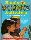 Hands-On Science Activities for Grades 5-6 - Marvin N. Tolman