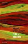 El Don apacible - Mikhail Sholokhov, Jose Lain Entralgo