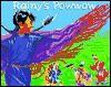 Rainy's Powwow - Linda Theresa Raczek, Gary Bennett