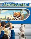 Reading Street Grade 4 Level 1 - Scott Foresman