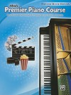 Premier Piano Course Pop and Movie Hits, Bk 2a - Alfred Publishing Company Inc.