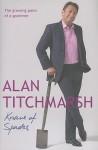 Knave of Spades - Alan Titchmarsh