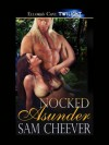 Nocked Asunder - Sam Cheever