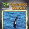 The Loch Ness Monster - Jacqueline Laks Gorman