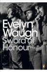 Sword of Honour (Penguin Modern Classics) - Evelyn Waugh, Angus Calder
