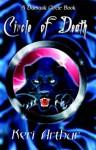 Circle of Death - Keri Arthur