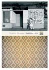 Bambina mia (Bookclub) (Italian Edition) - Tupelo Hassman, Franklin Stuart