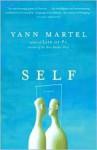 Self - Yann Martel