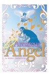 Amateur Angel - Karri Thompson