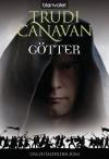 Götter - Trudi Canavan, Michaela Link