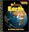 Earth (Scholastic News Nonfiction Readers: Space Science) - Christine Taylor-Butler