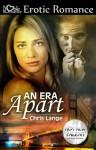 An Era Apart - Chris Lange
