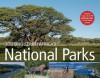 Touring South Africa's National Parks - Michael Brett