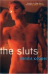 The Sluts - Dennis Cooper