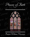 Phases of Faith - Francis William Newman