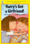 Harry's Got a Girlfriend - Ulli Schubert, Ulli Schubert, Wolfgang Slawski, U Schubert