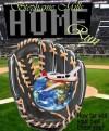 Home Run - Stephanie Mills, Jonathan Murray, Nicola Hennis