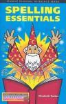 Spelling Essentials - Elizabeth Tucker