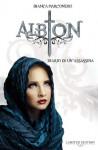 Albion - Diario di un'assassina - Bianca Marconero
