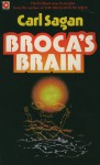 Broca's Brain - Carl Sagan