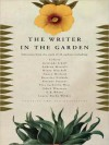 Writer in the Garden - Jane Garmey, Simon Jones, Boyd Gaines, J.D. McClatchy