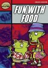 Fun With Food - Simon Cheshire