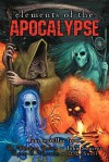 Elements of the Apocalypse - D.L. Snell, Ryan C. Thomas, R. Thomas Riley