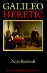 Galileo: Heretic - Pietro Redondi
