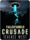 Crusade - Terence West