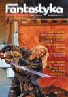 Nowa Fantastyka - Wydanie Specjalne 31 (1/2011) - Redakcja miesięcznika Fantastyka