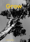 Grow: Deepen Your Relationship with Christ - Joel Comiskey