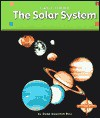 The Solar System - Dana Meachen Rau
