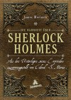 Die Wahrheit über Sherlock Holmes - Sebastian Moran, Edith Beleites