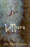 Luathara - Jenna Elizabeth Johnson