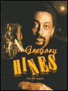 Gregory Hines - Gina DeAngelis