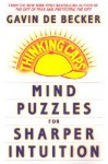Thinking Caps - Gavin de Becker