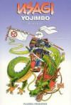 Usagi Yojimbo vol. 7: Samurai: Usagi Yojimbo vol. 7: Samurai (Usagi Yojimbo (Spanish)) - Stan Sakai