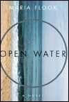 Open Water - Maria Flook