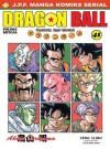 Dragon Ball t. 41 - Powodzenia, Super-Gotenksie - Akira Toriyama