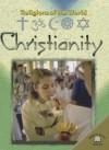 Christianity - David Self, World Almanac