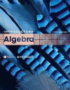 Introductory Algebra (11th Edition) (The Bittinger Worktext Series) - Marvin Bittinger