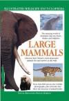 Large Mammals - Barbara Taylor, Robin Kerrod, Michael Bright, Rhonda Klevansky