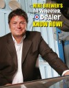 Mike Brewer's The Wheeler Dealer Know How! - Mike Brewer, Chris Randall