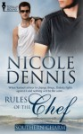 Rules of the Chef - Nicole Dennis