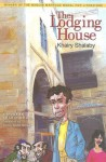The Lodging House - Khairy Shalaby, خيري شلبي, Farouk Abdel Wahab
