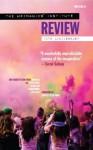 Mechanics' Institute Review 10 - Colin Grant, Jackie Kay, Adam Marek, Evie Wyld