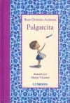 Pulgarcita - Hans Christian Andersen, Marta Vicente