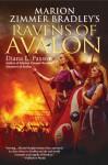 Ravens of Avalon: Avalon Book 3 - Diana L. Paxson